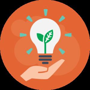 Seed Companies Icon