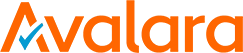 avalara-billcom-cloud-based-accounting-partner