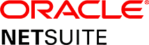 Oracle-Accounting-Software